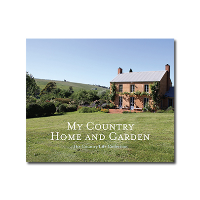 My Country Home And Garden Gippsland Magazine