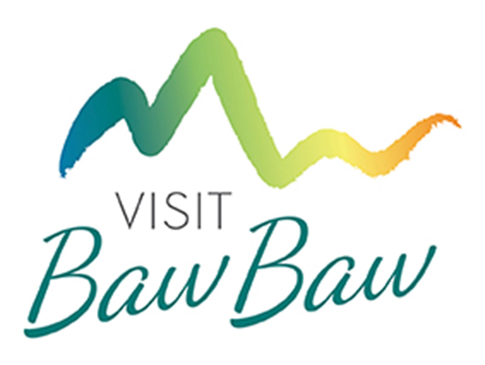 VISIT_BAWBAW_COL - Copy